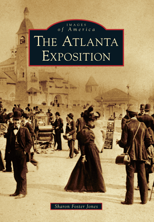 The Atlanta Exposition