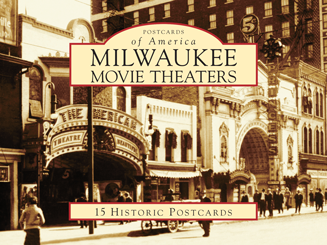 Milwaukee Movie Theaters