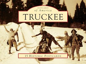 Truckee