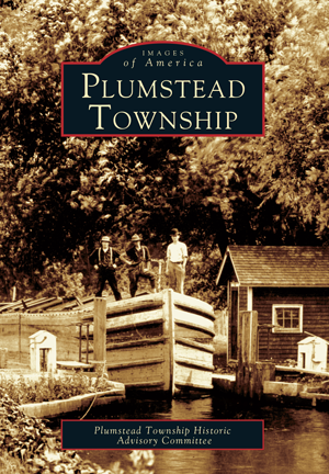 Plumstead Township