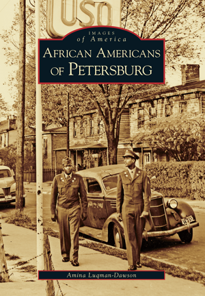 African Americans of Petersburg