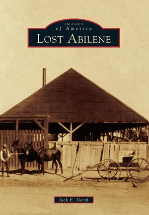 Lost Abilene