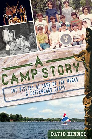 A Camp Story