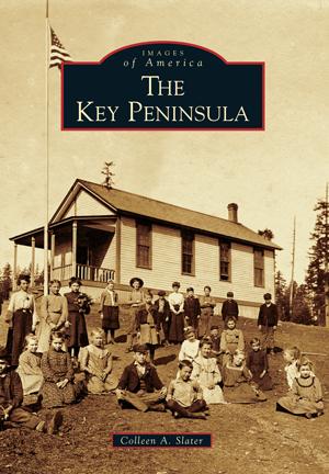The Key Peninsula