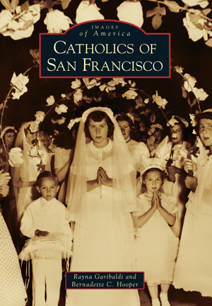 Catholics of San Francisco