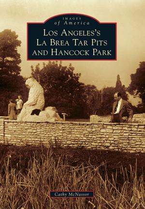 Los Angeles's La Brea Tar Pits and Hancock Park
