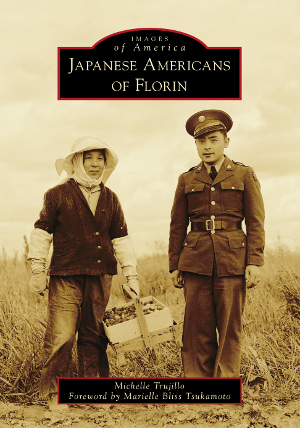 Japanese Americans of Florin