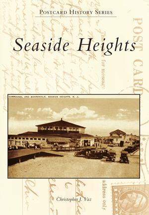 Seaside Heights