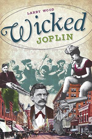 Wicked Joplin