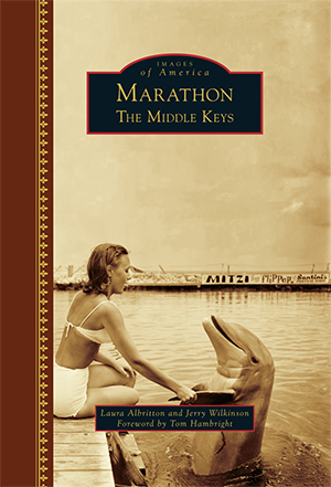 Marathon: The Middle Keys