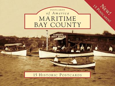 Maritime Bay County