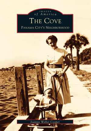 The Cove: Panama City's Neighborhood
