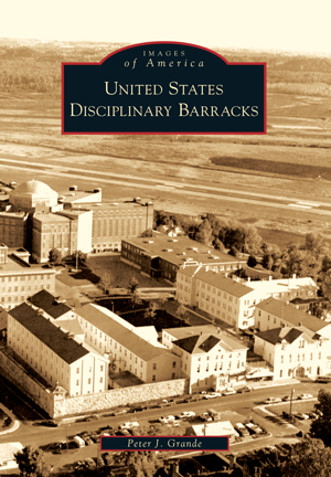United States Disciplinary Barracks