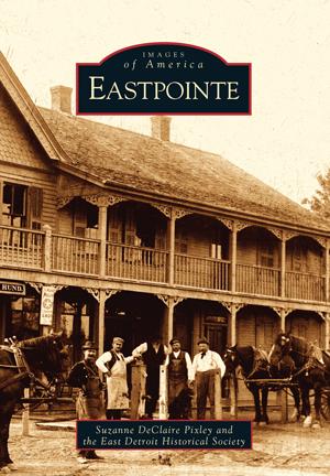 Eastpointe