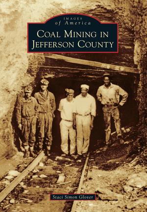 Coal Mining in Jefferson County