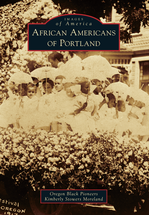 African Americans of Portland