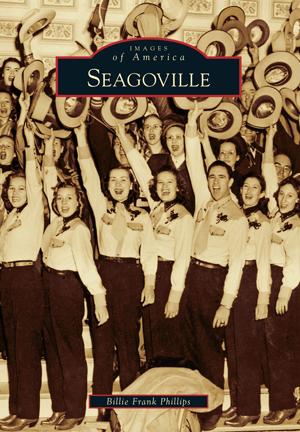 Seagoville