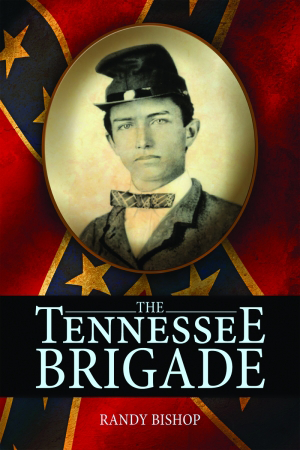 The Tennessee Brigade