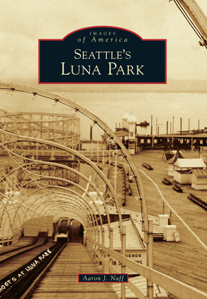 Seattle's Luna Park