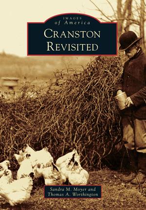 Cranston Revisited
