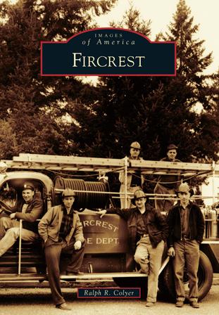 Fircrest