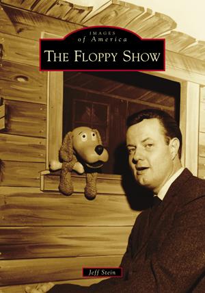 The Floppy Show