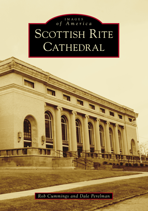 Scottish Rite Cathedral