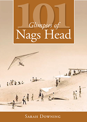 101 Glimpses of Nags Head