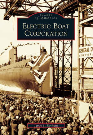 Electric Boat Corporation