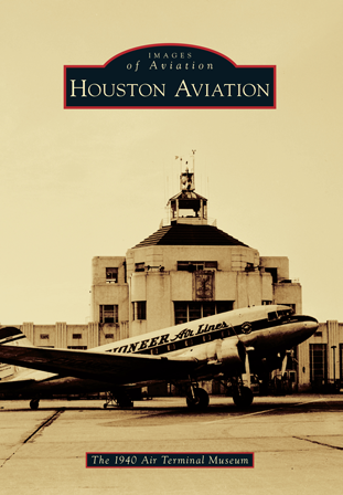 Houston Aviation