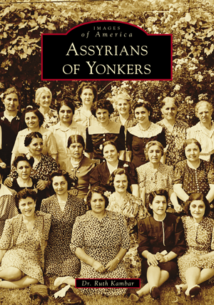 Assyrians of Yonkers