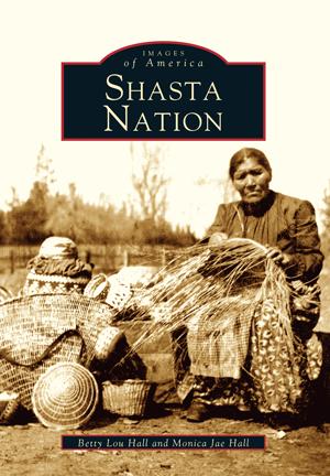 Shasta Nation