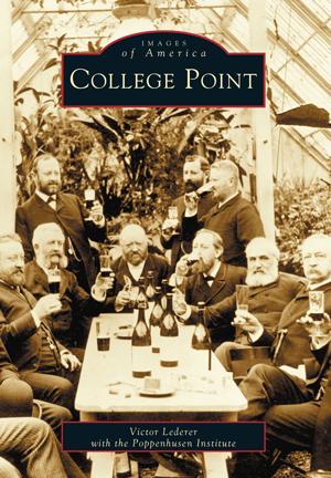 College Point