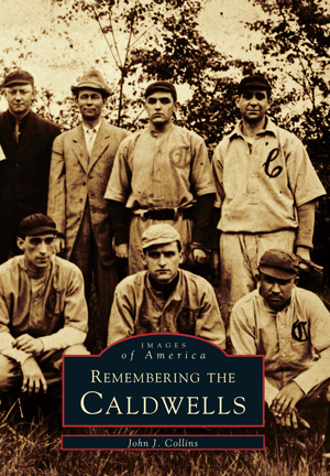Remembering the Caldwells