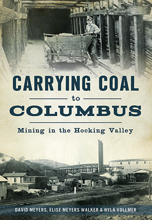 Carrying Coal to Columbus