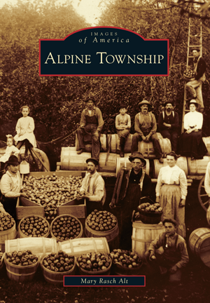 Alpine Township