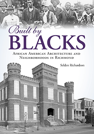 Built by Blacks