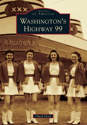 Washington's Highway 99
