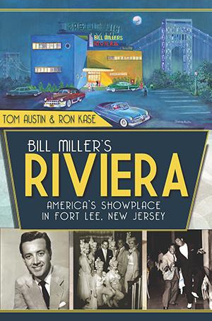 Bill Miller's Riviera