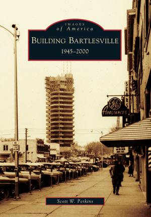 Building Bartlesville
