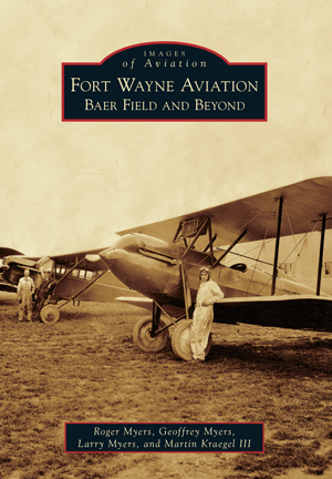 Fort Wayne Aviation