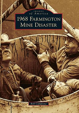 1968 Farmington Mine Disaster