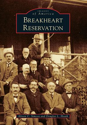 Breakheart Reservation