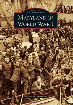 Maryland in World War I