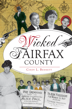 Wicked Fairfax County