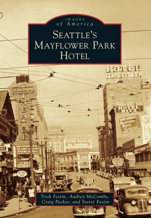 Seattle's Mayflower Park Hotel
