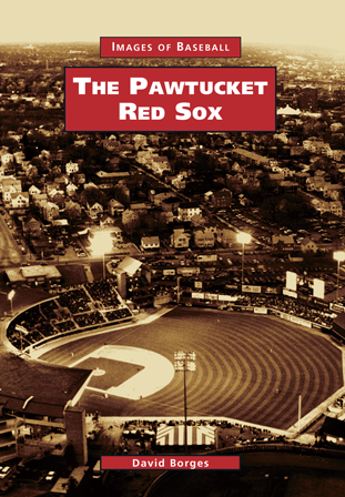 The Pawtucket Red Sox