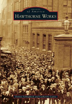 Hawthorne Works