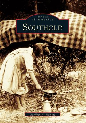 Southold