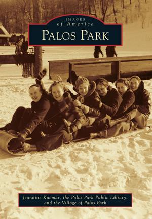 Palos Park